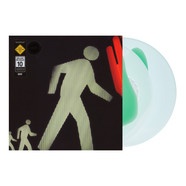 Y Society (Insight & Damu The Fudgemunk) - Travel At Your Own Pace 10 Year Anniversary HHV Exclusive Colored Vinyl Edition