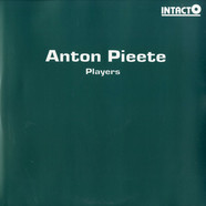 Anton Pieete - Players