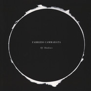 Fabrizio Cammarata - Of Shadows