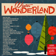 V.A. - Winter Wonderland