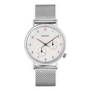 Komono - Walther Mesh Watch