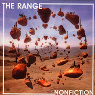 Range, The - Nonfiction