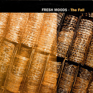 Fresh Moods - The Fall