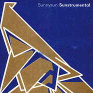 Sunnysun - Sunstrumental