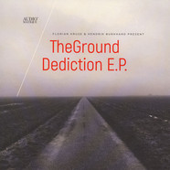 Ground, The - Dediction EP