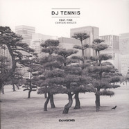 DJ Tennis - Certain Angles Feat. Fink