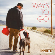 Innate - Ways To Go