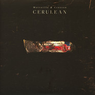 Merveille & Crosson - Cerulean