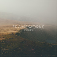Frameworks - Kings Colored Vinyl Edition