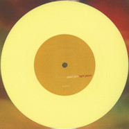 Pearl Jam - Light Years / Soon Forget