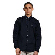 Carhartt WIP - L/S Madison Shirt