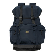Carhartt WIP - Military Backpack