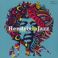 V.A. - Hendrix In Jazz