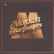 V.A. - Motown Chartbusters