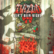 Twiztid - Ain't Been Right / Sad Christmas Song Feat. Blaze Ya Dead Homie