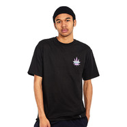 HUF - Backlight Panther Tee