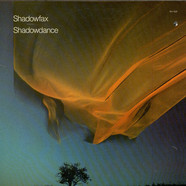 Shadowfax - Shadowdance