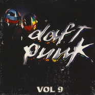 Daft Punk - Robot Rock Volume 9