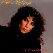 Maxine Nightingale - It's A Beautiful Thing