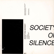 Society Of Silence - Signifying Monkey