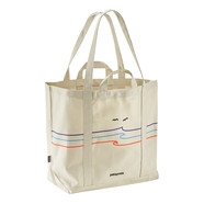 Patagonia - All Day Tote