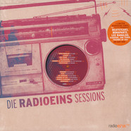 V.A. - Radioeins Sessions Volume 2