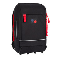 pinqponq x Sneaker Freaker - Cubik Medium Backpack