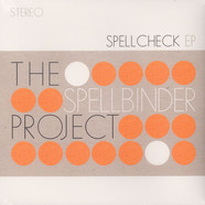 Spellbinder Project, The - Spellcheck EP
