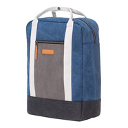 Ucon Acrobatics - Ison Backpack (Original Series)