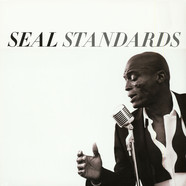 Seal - Standards White Vinyl Edition