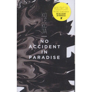 No Accident In Paradise - Kolekcja