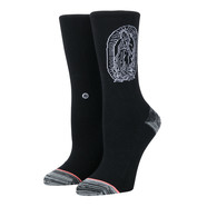 Stance - Ave Maria Socks