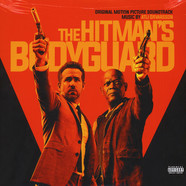 V.A. - OST The Hitman's Bodyguard