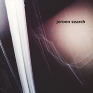 Jeroen Search - Endless Circles