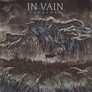 In Vain - Currents Limited Edition