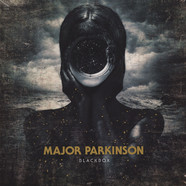 Major Parkinson - Blackbox Gold Vinyl Edition