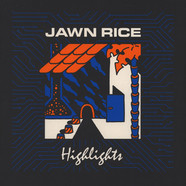 Jawn Rice - Highlights