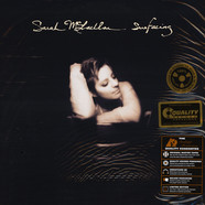 Sarah McLachlan - Surfacing 200g, 45 RPM Vinyl Edition