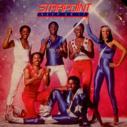 Starpoint - Keep On It