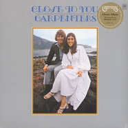 Carpenters, The - Close To You