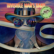 Invisible Man's Band - Really Wanna See You