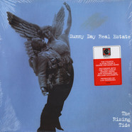 Sunny Day Real Estate - Rising Tide