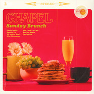 Chapel - Sunday Brunch