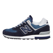 New Balance - OM576 OGN Made in UK