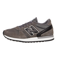 New Balance - M770 GN Made in UK