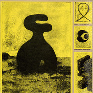 Decoy With Joe McPhee - Spontaneous Combustion
