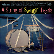 V.A. - A String Of Swingin' Pearls