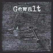 Gewalt - Limiter 1. Version
