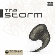 T-Rolla - The Storm