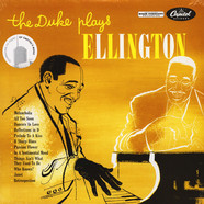 Duke Ellington - Duke Plays Ellington
